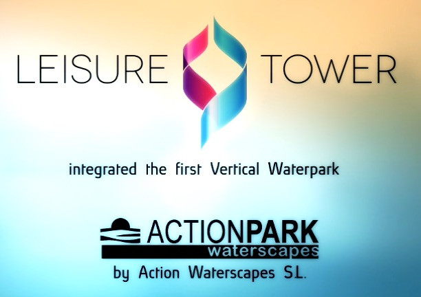 Access to Leisure Tower video